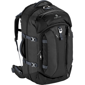 Eagle Creek Global Companion Backpack 65L Women, black